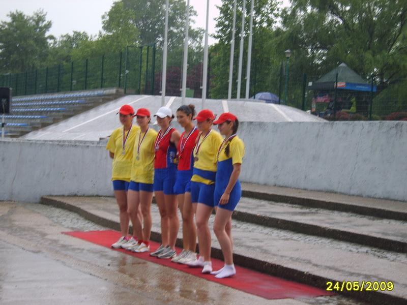 Belgrad 2009