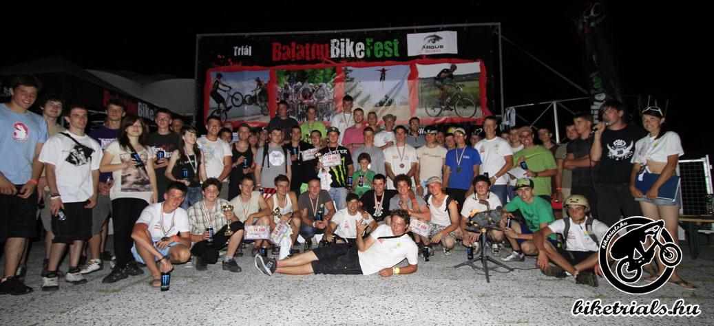 Ciclism trial iasi 01