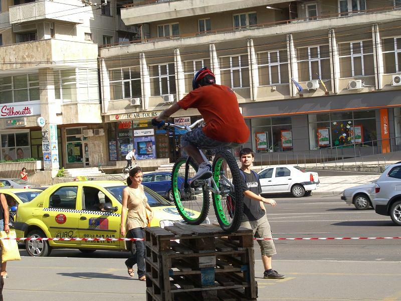 Ciclism trial iasi 11