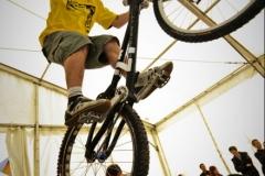 Ciclism trial iasi 03