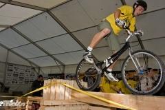 Ciclism trial iasi 05