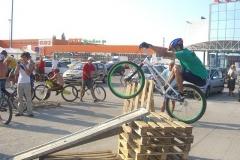 Ciclism trial iasi 12