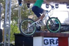 Ciclism trial iasi 13
