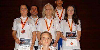 radioamatorism-iasi-campionate-mondiale-hst-2016