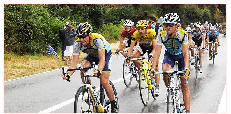 top-ciclism