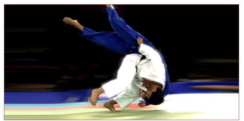 top-judo